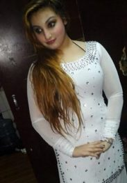 Escorts Near Hotel Sumahan on The Water Istanbul |+905388318648| Istanbul Escorts Service